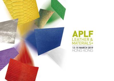 APLF 2019