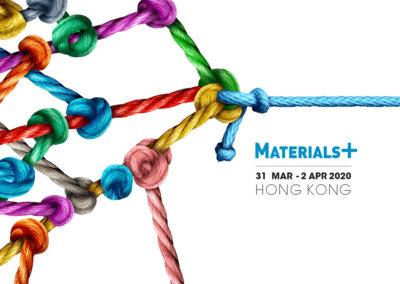 APLF 31 març a 2 abril